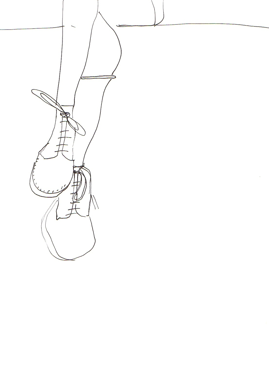 Gabriela-Sanchez-Drawing43.jpg