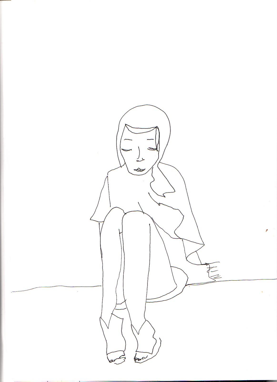 Gabriela-Sanchez-Drawing44.jpg
