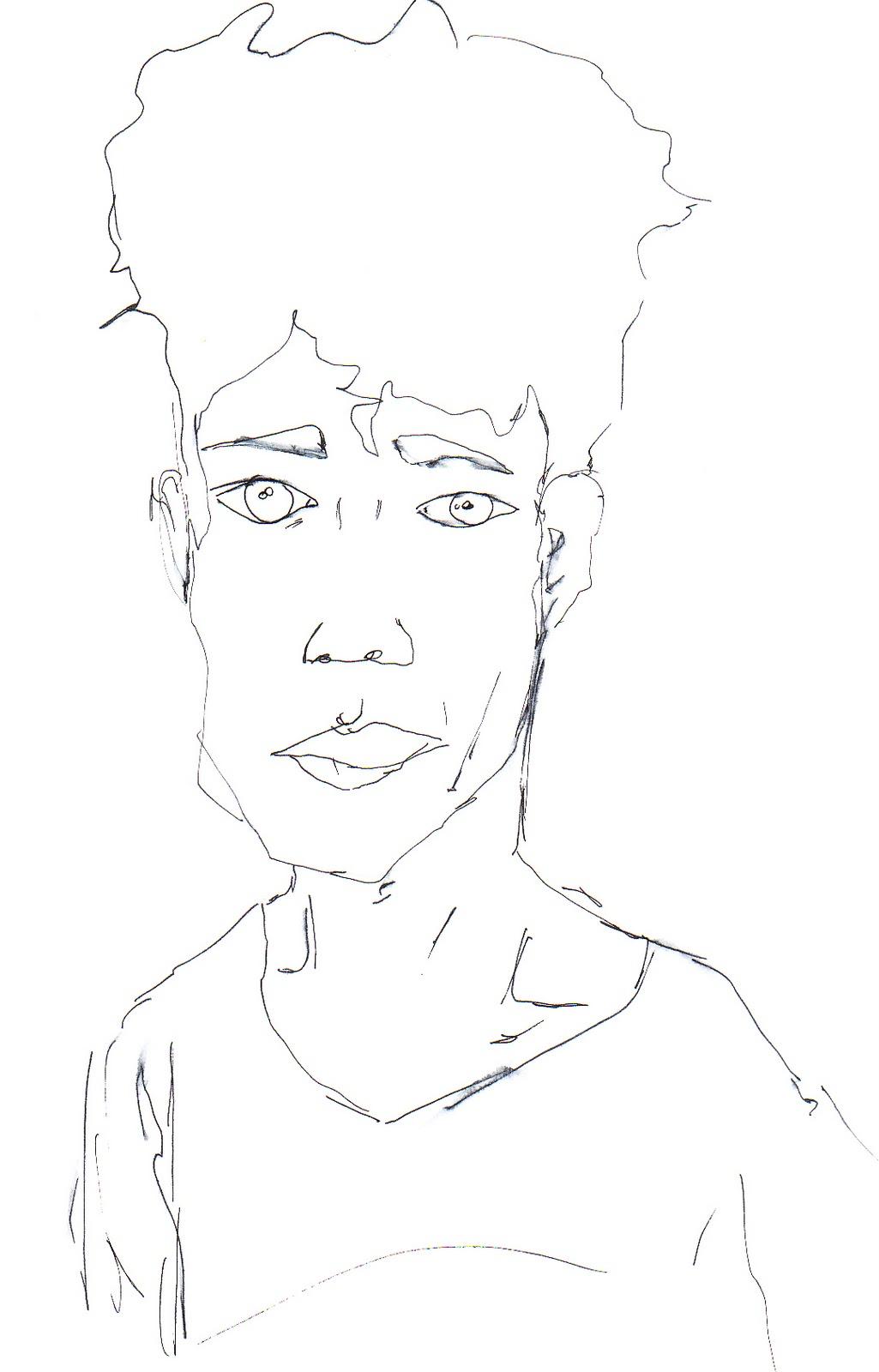 Gabriela-Sanchez-Drawing49.jpg