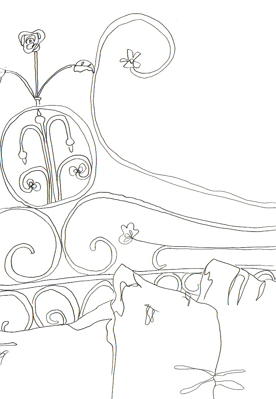 Gabriela-Sanchez-Drawing50.jpg