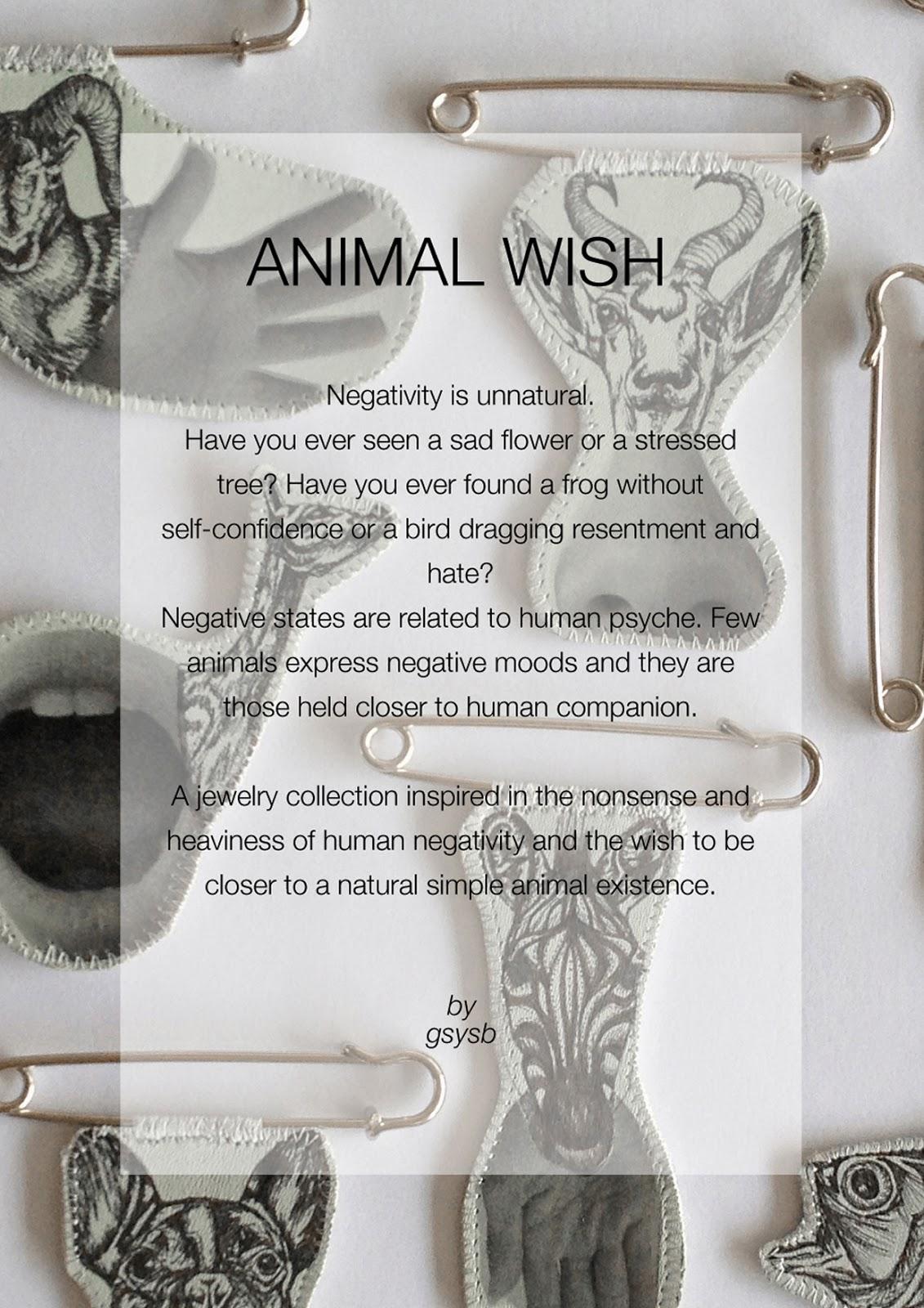 animal_wish(es)_gbriela_sanchez_11.jpg