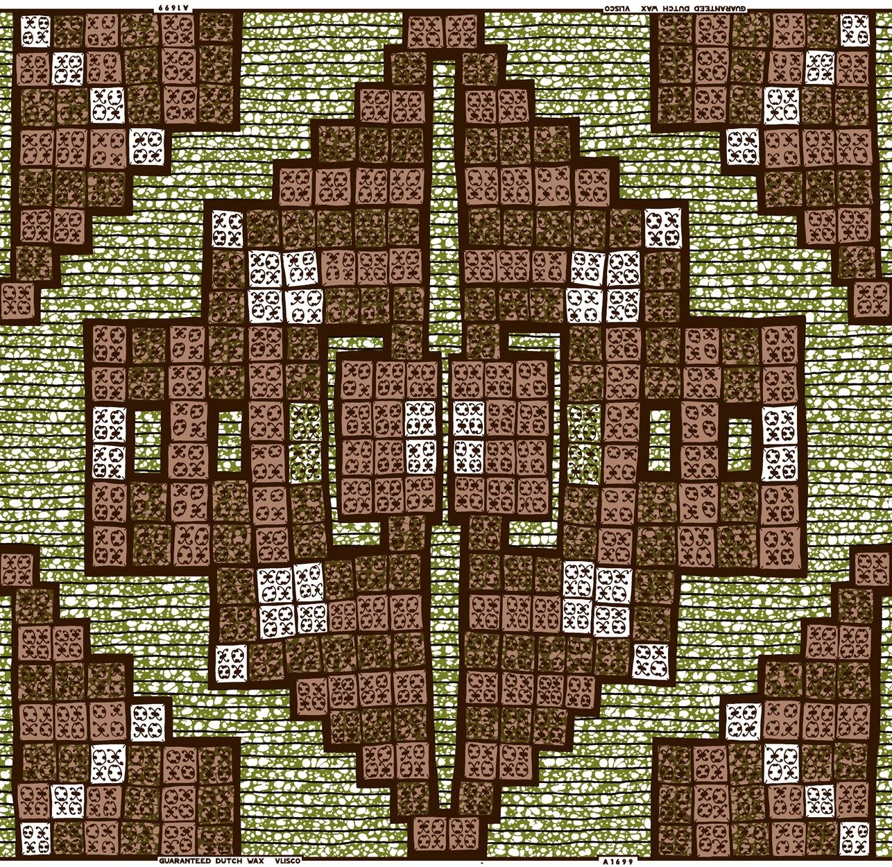 vlisco_pattern_textile_gabriela_sanchez4.jpg