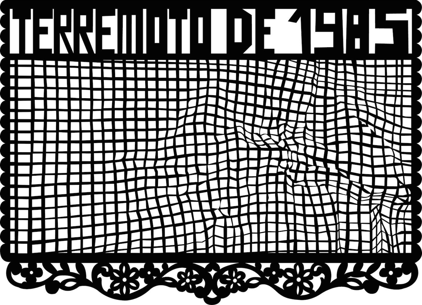 Terremoto_mexico_1985