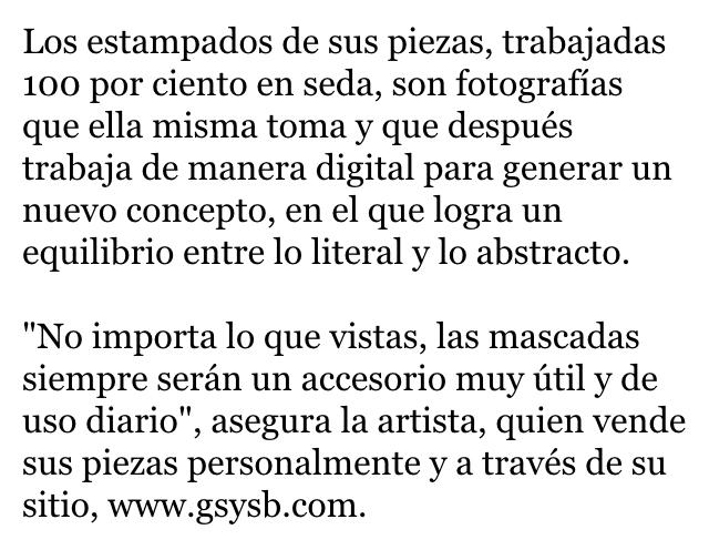 GSYSB