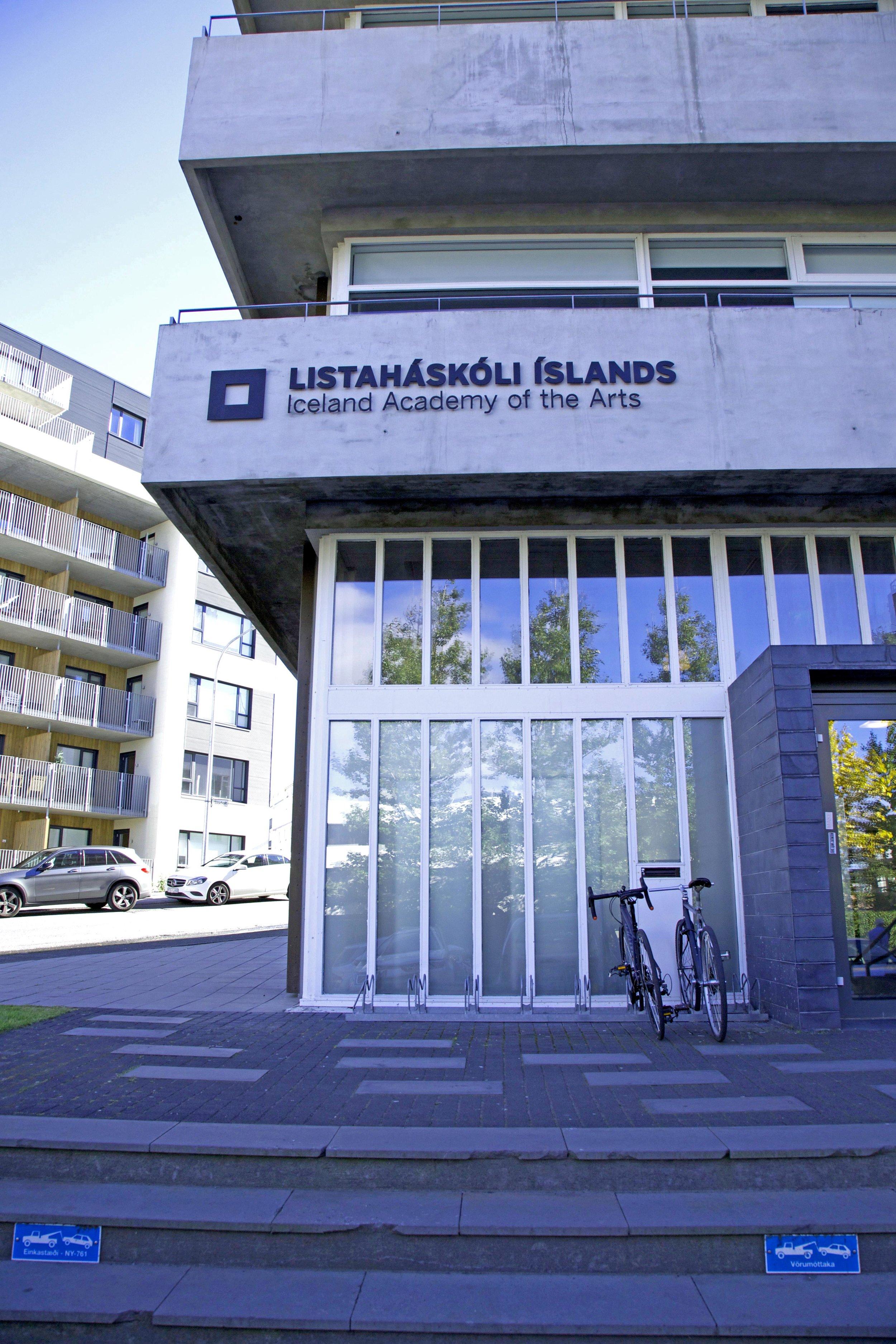 Iceland_GSYSB