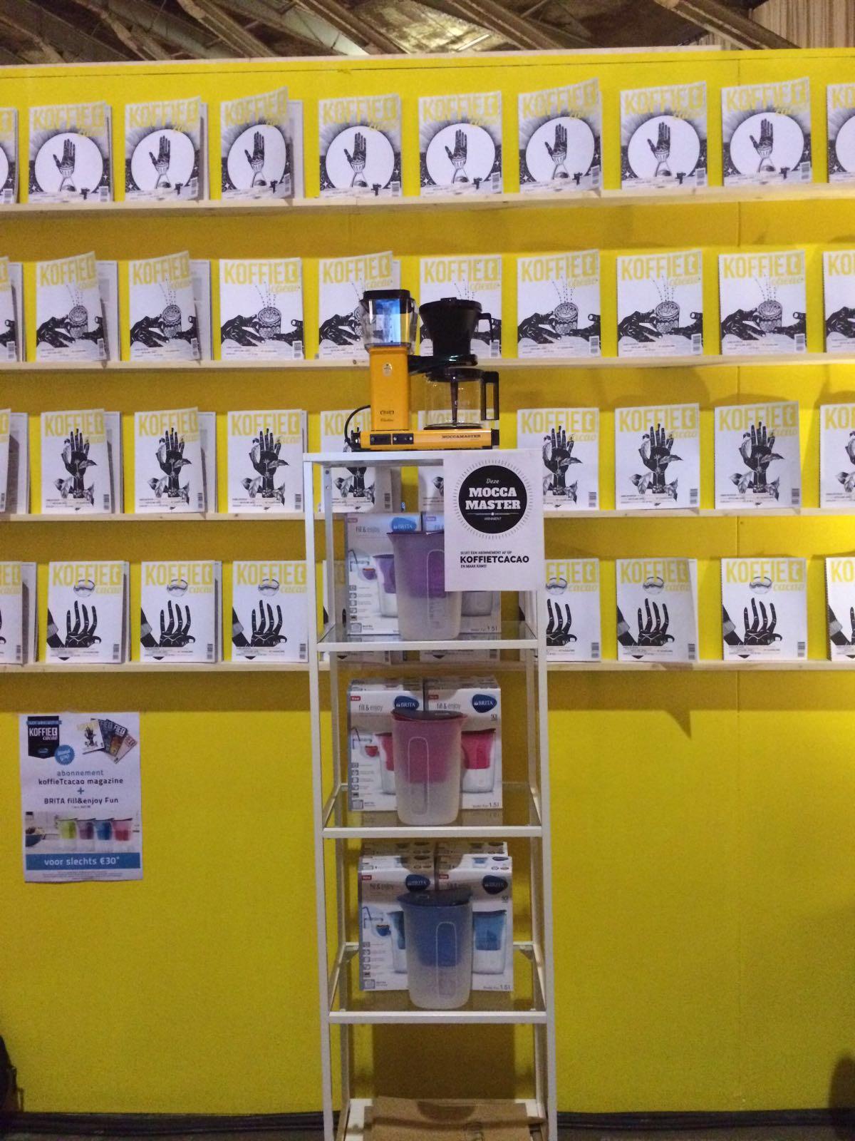 Gabriela Sánchez y Sánchez de la Barquera GSYSB coffee illustrations