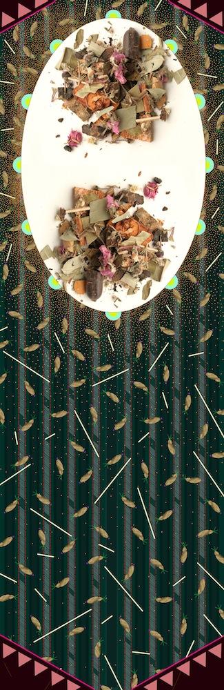Gabriela_Sanchez_y_Sanchez_de_la_Barquera_GSYSB_textile_fabric.jpg