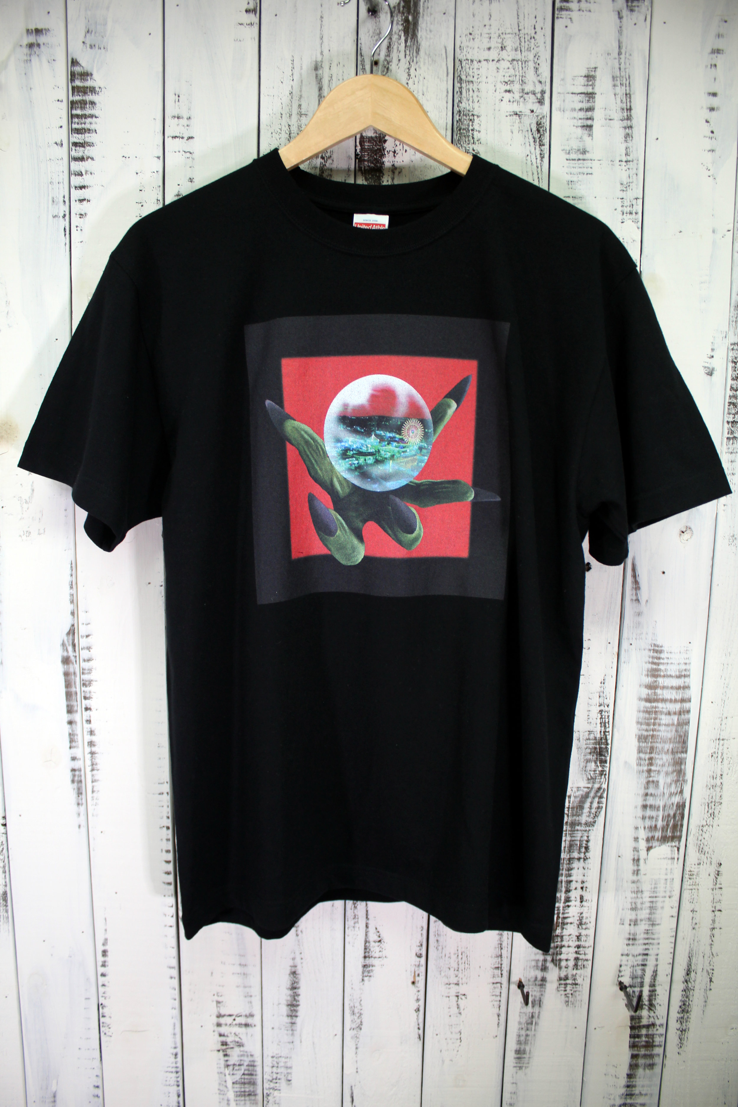 joeiron-devil-city-tshirt.jpg