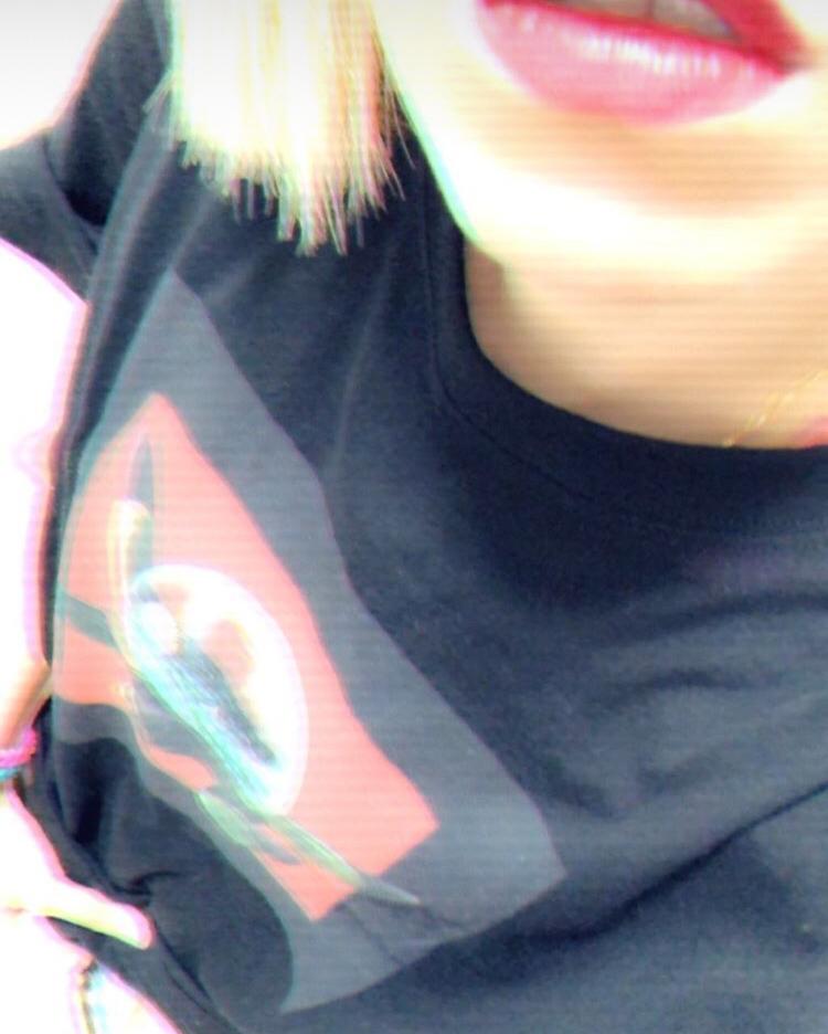 JOE IRON - Devil City T-Shirt