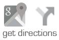 get_directions.jpg