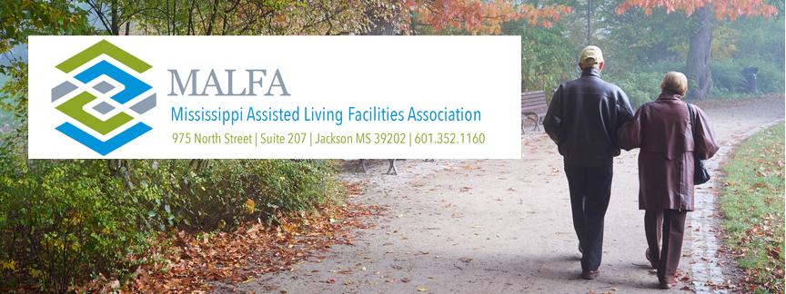 Association-5.jpg