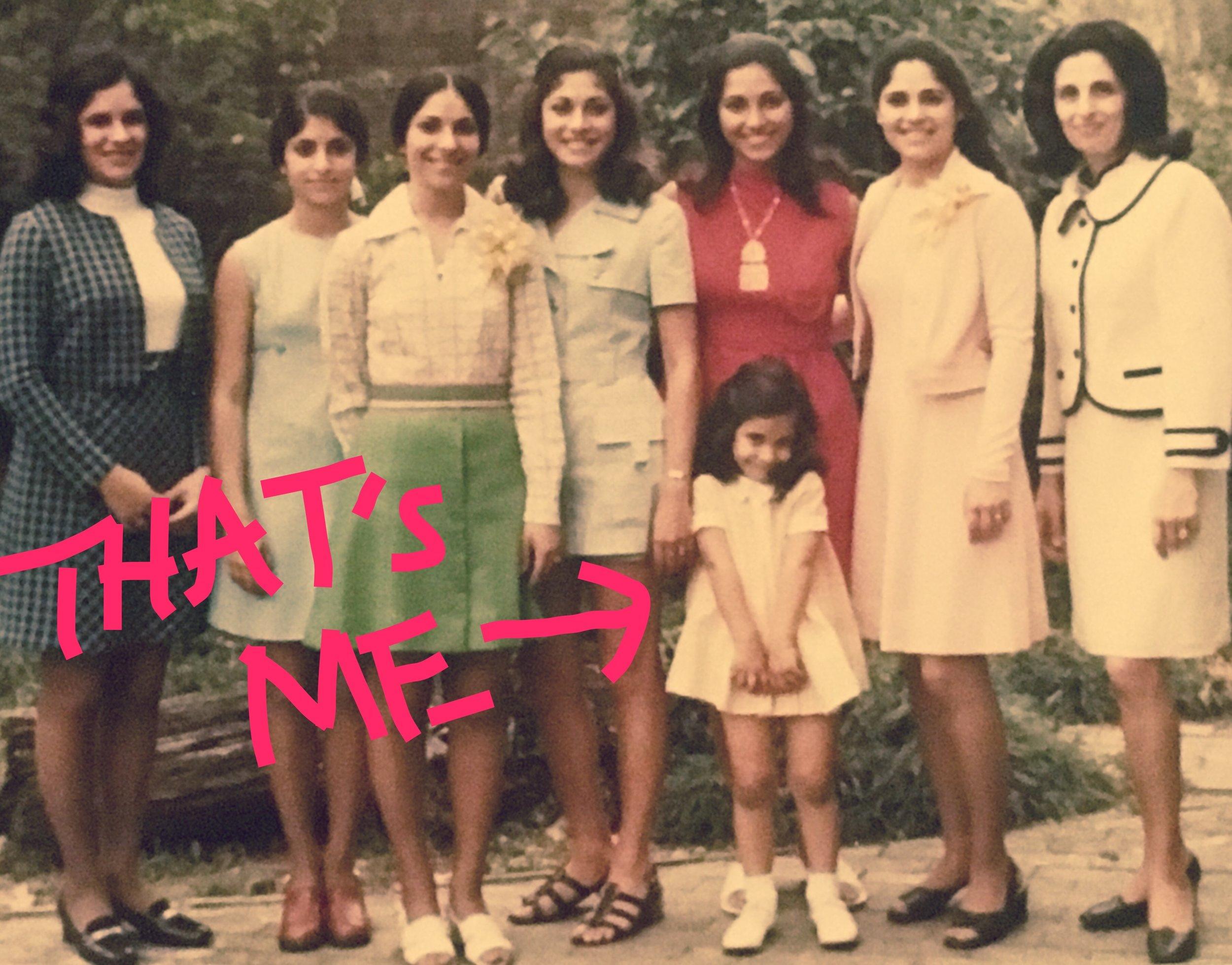 Zaytoun girls2.jpg