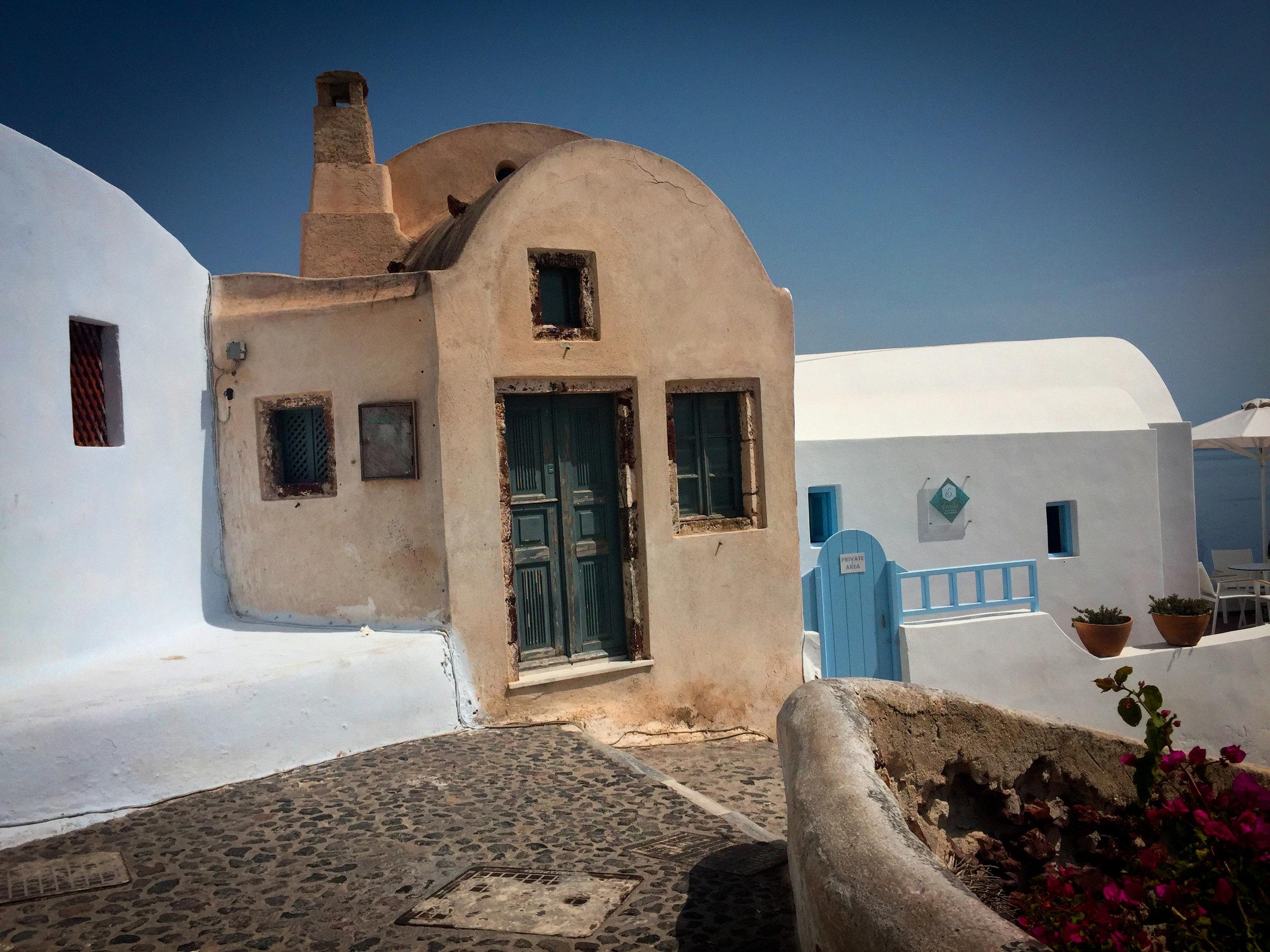 blue-door-2.jpg