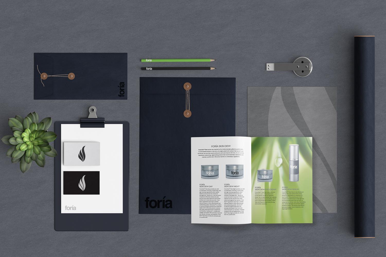 foria2.jpg