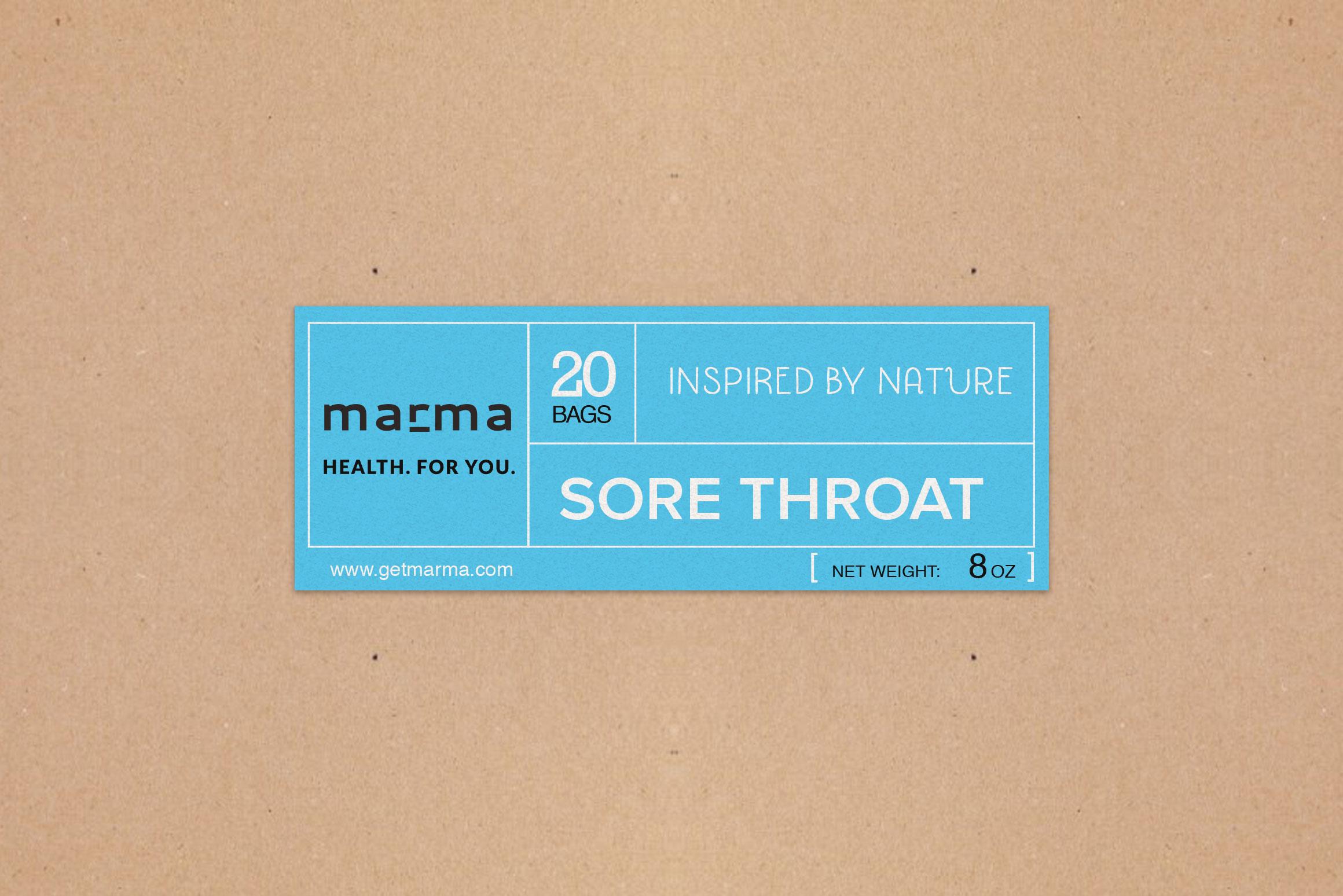Cardboard_Marma_Label.jpg