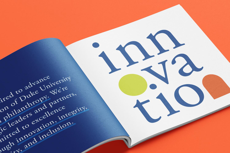 Book Inside5.jpg