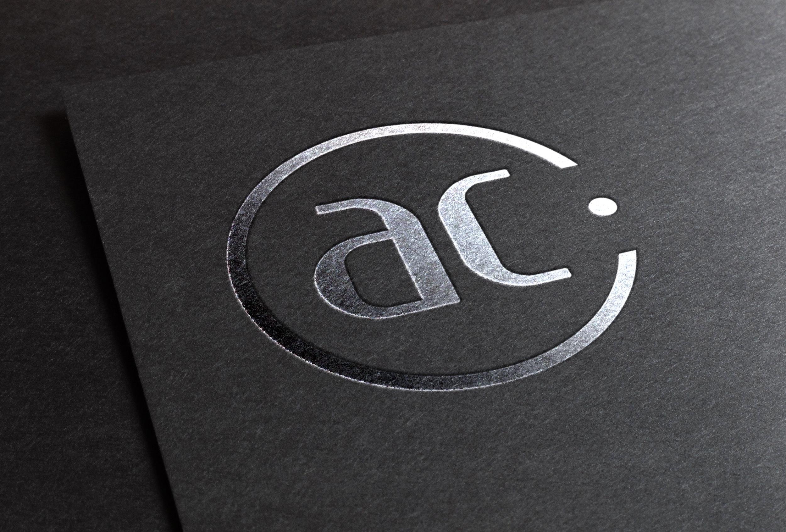 Ac2b.jpg