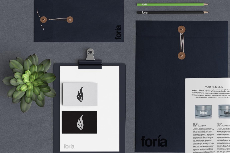 foria3.jpg