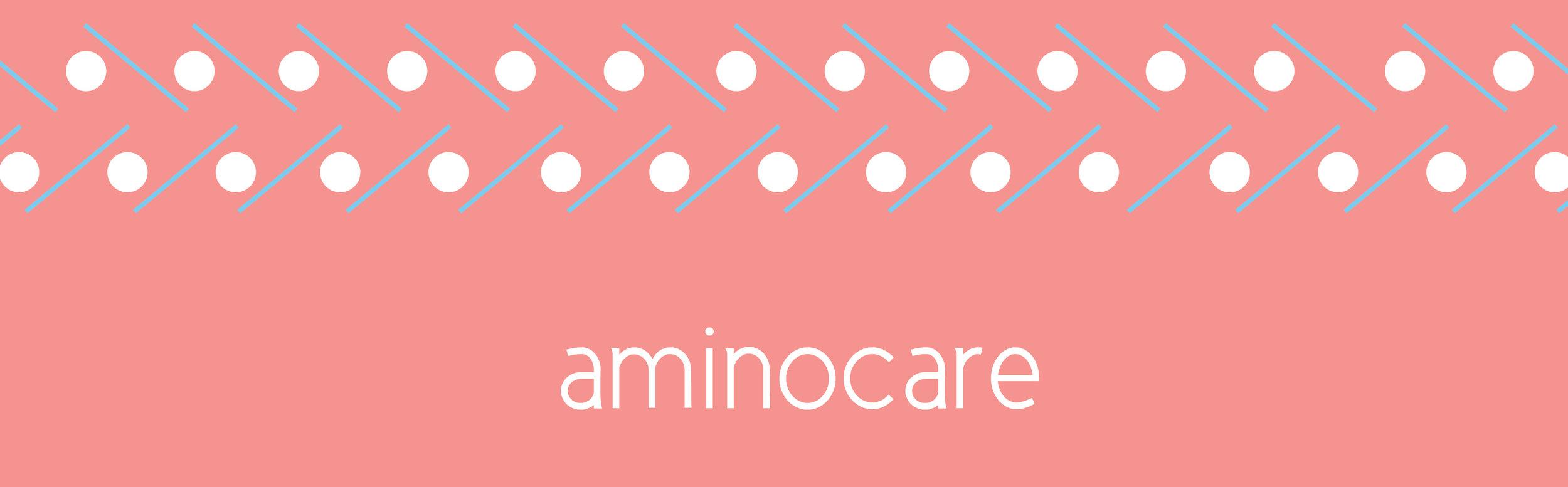 Aminocare brand development_v.jpg