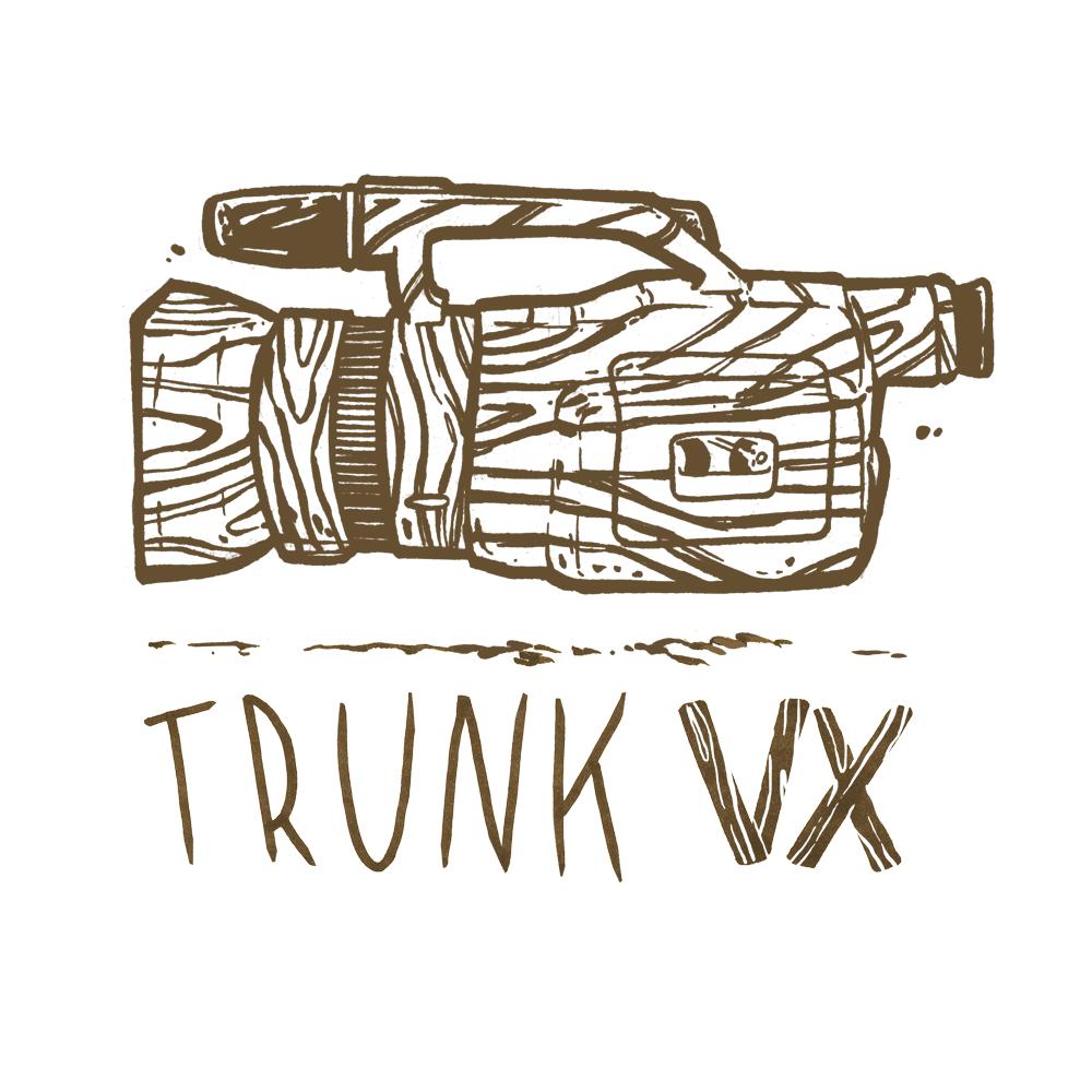 trunkvx1small.jpg
