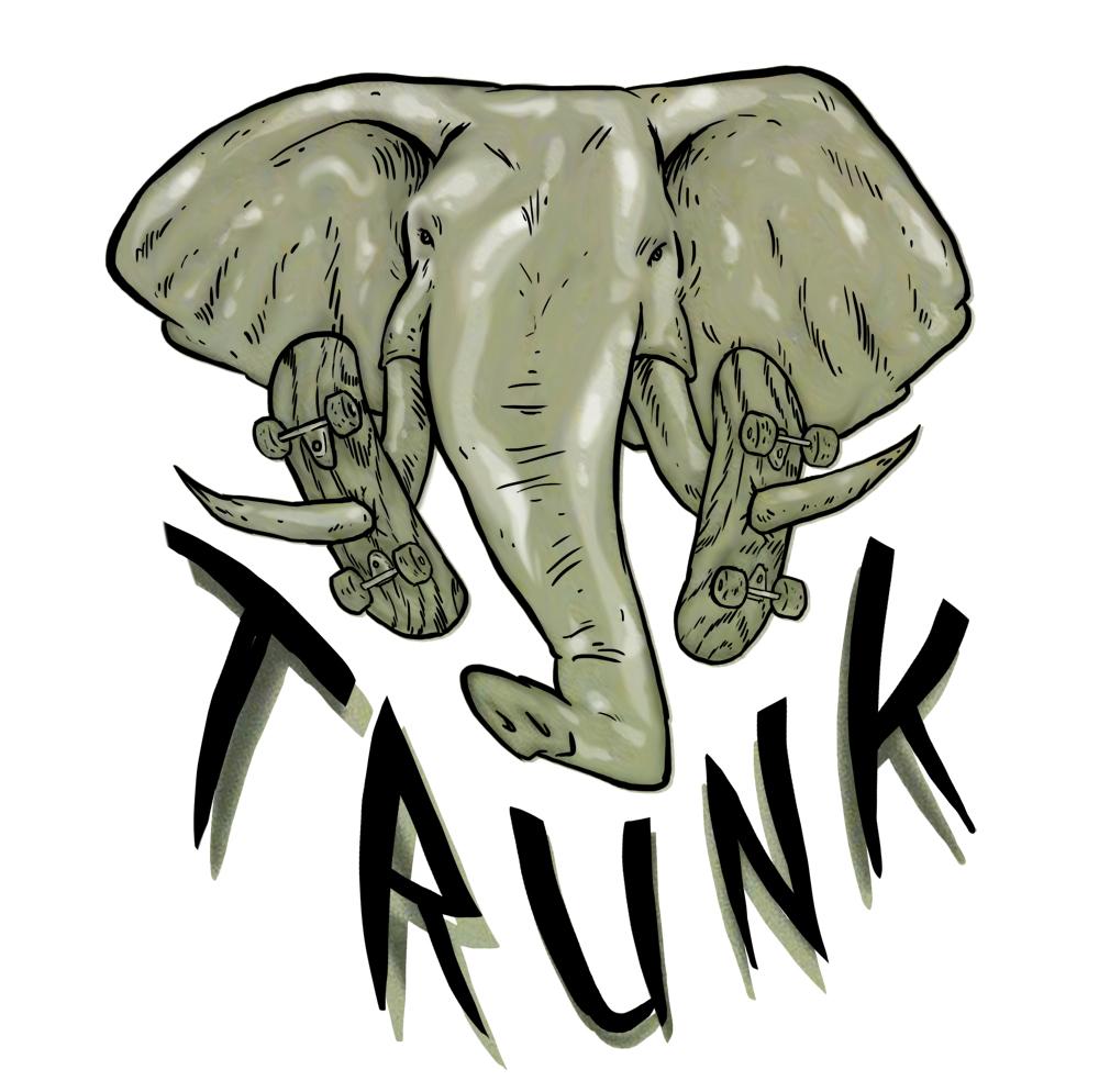 trunkphant.jpg