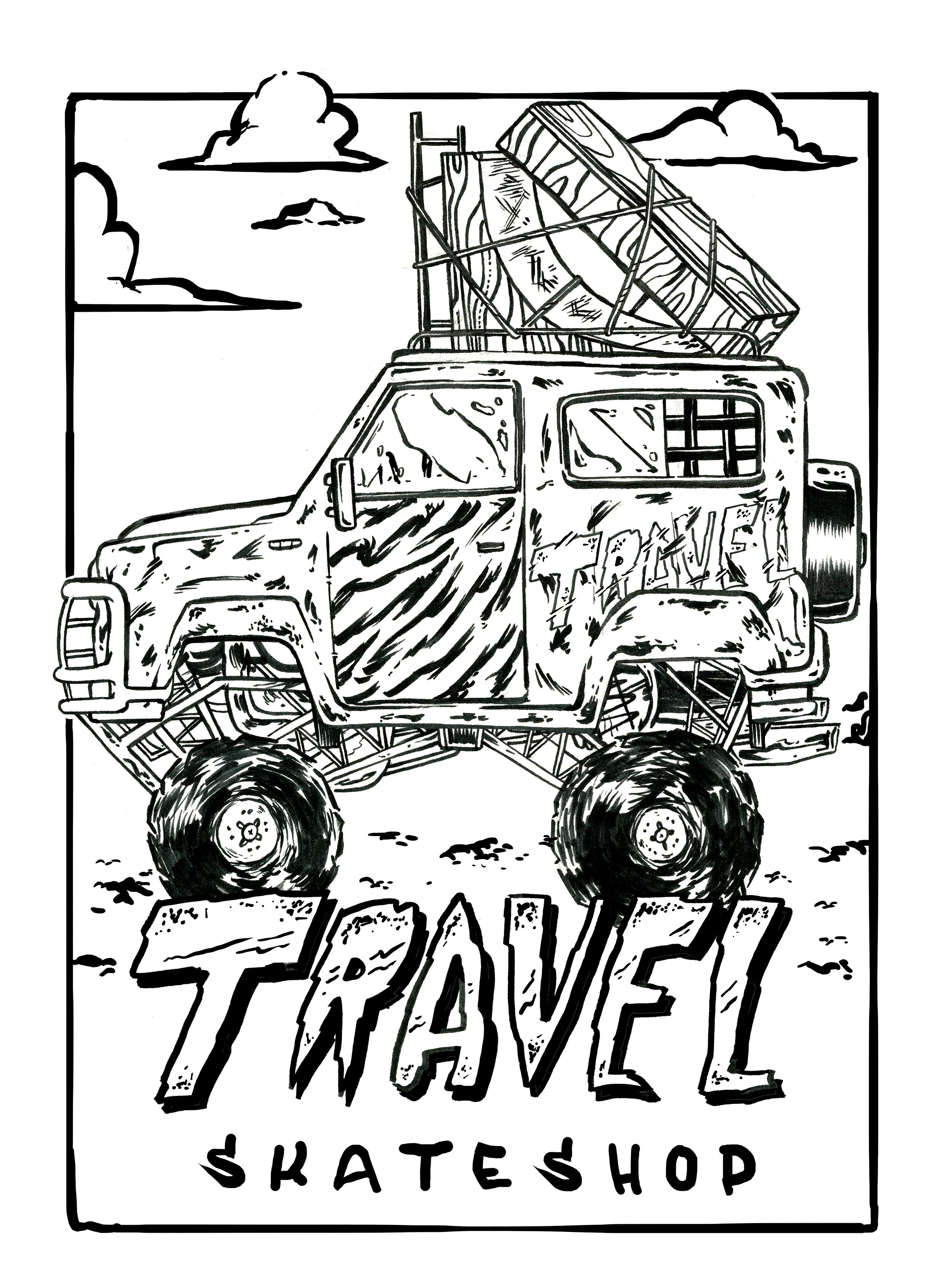 TravelRover2.jpg