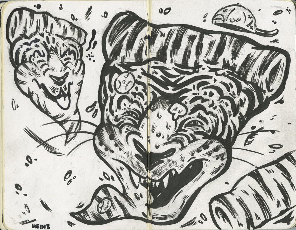 sketchbook110 copy.jpg