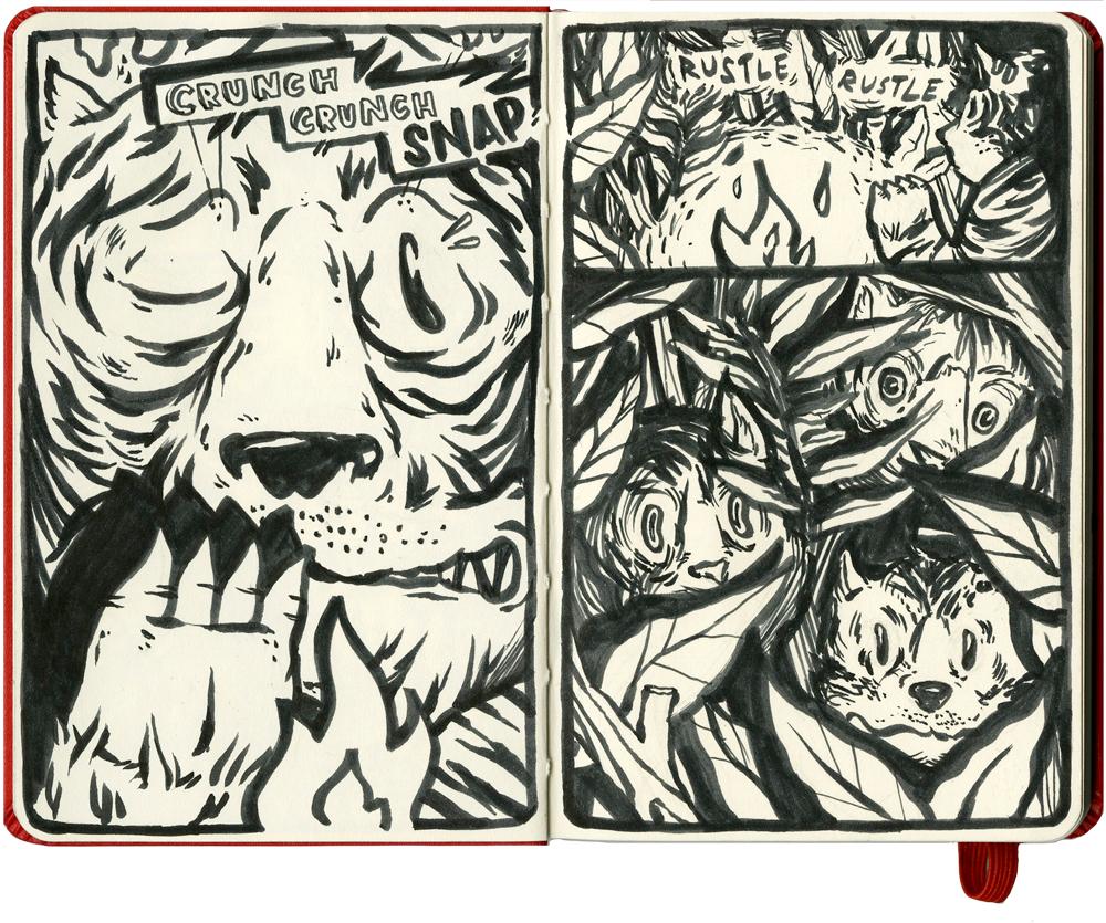 comicsketchbook2.jpg