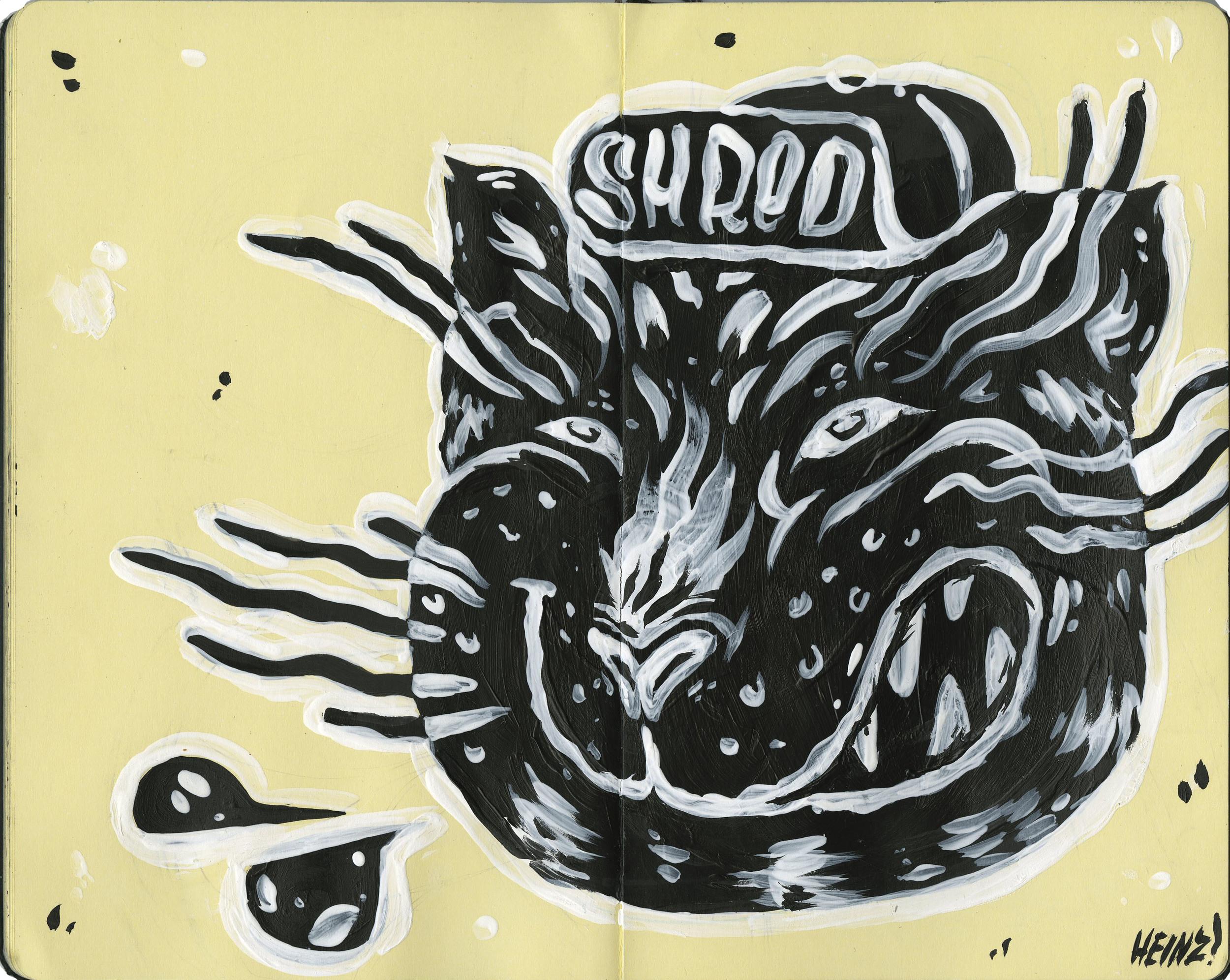 shredcat.jpg