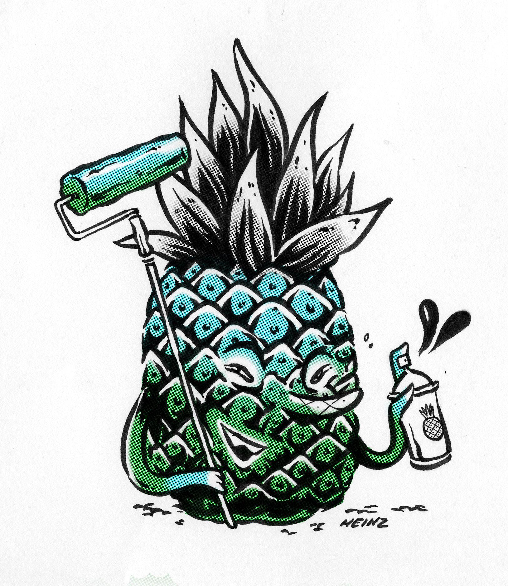 pineapplespray.jpg