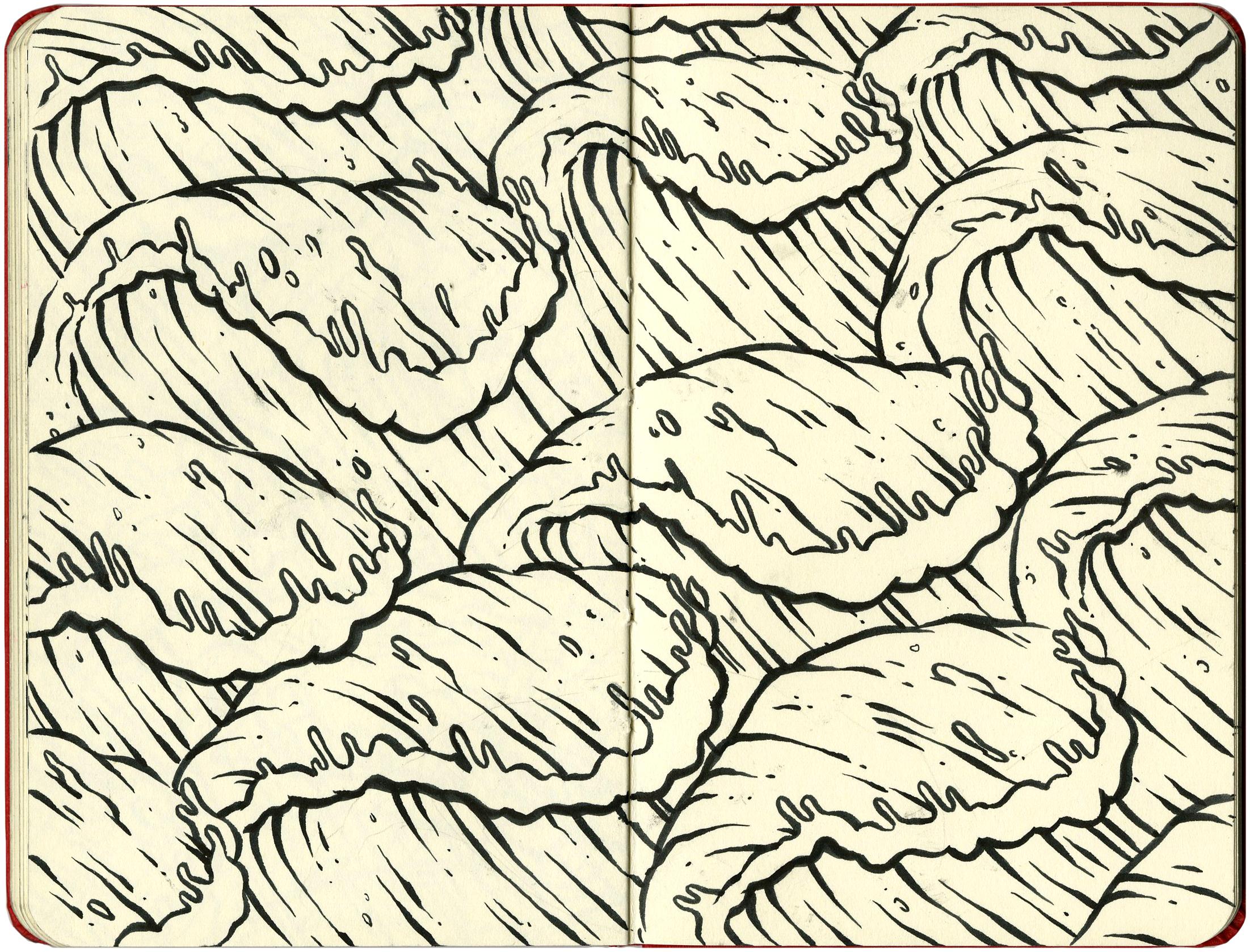 sketchbookwaves.jpg