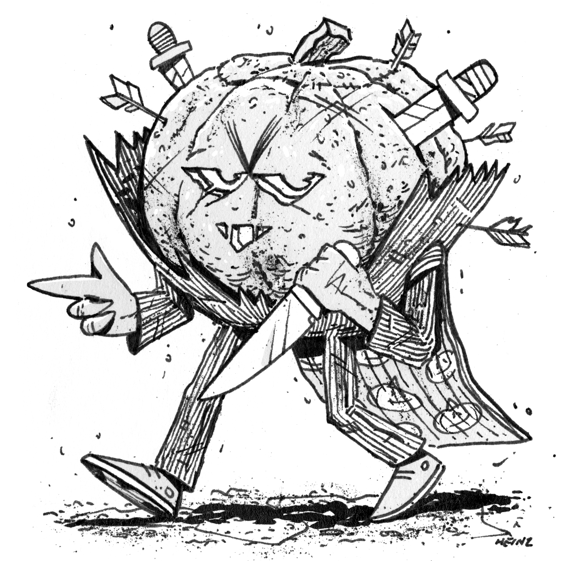 Inktober17-Pumpkinboy.jpg