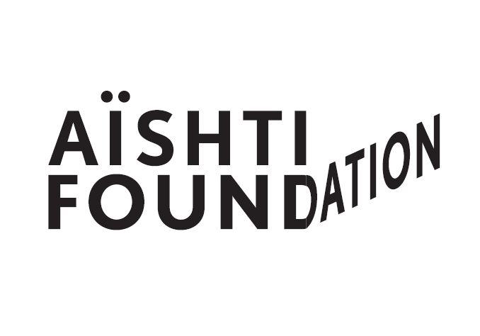 aishti foundation.JPG