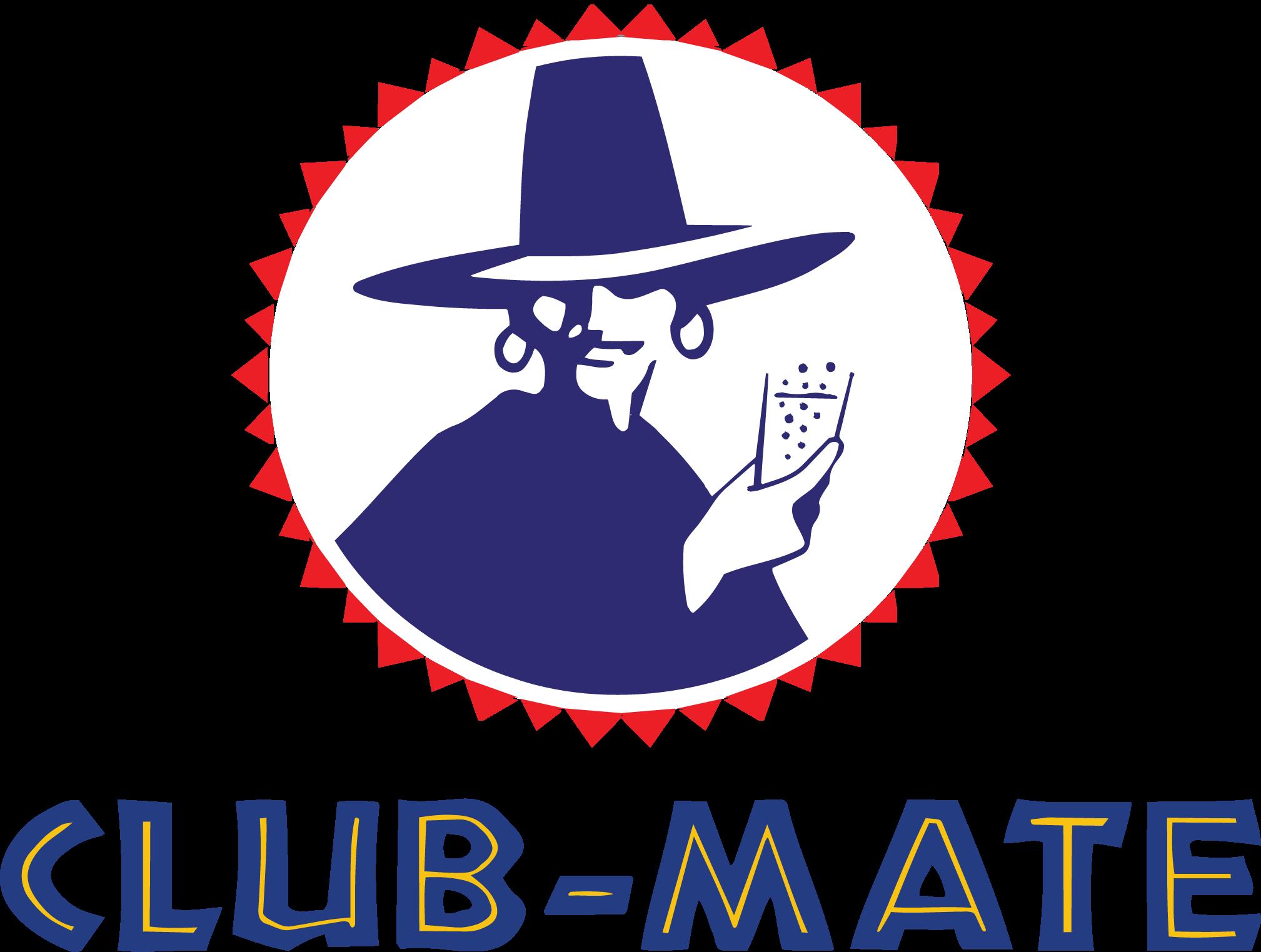 club-mate logo.png