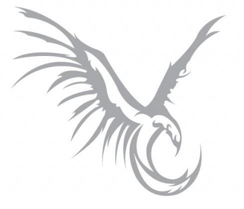 J2finallogo-phoenix.jpg