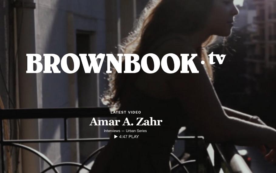 brownbook.jpg