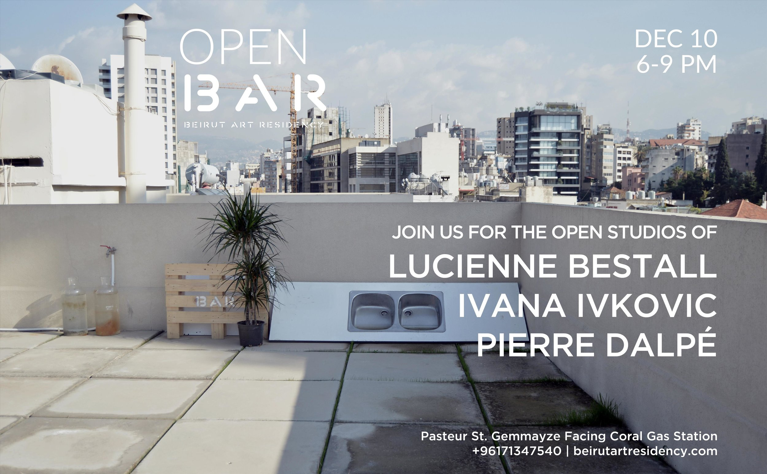 Open Studios Invitation.jpg