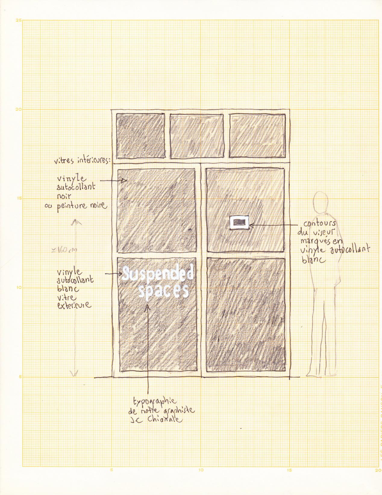 Croquis 2-Suspended spaces- La Vitrine.jpg