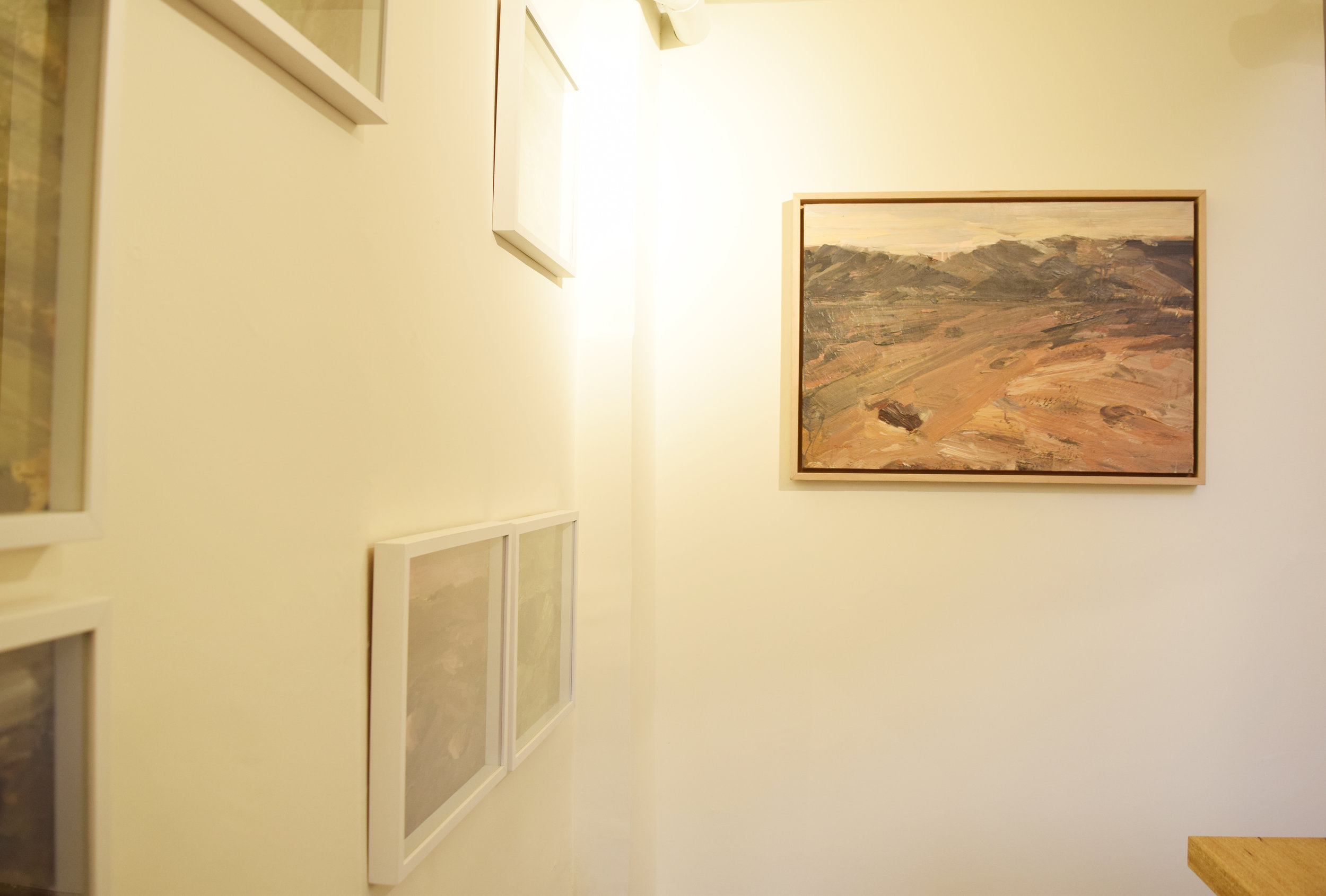 Large Painting.jpg