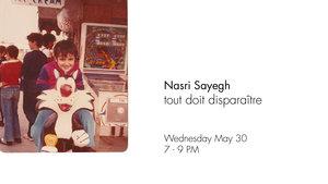 Copy of Nasri Sayegh