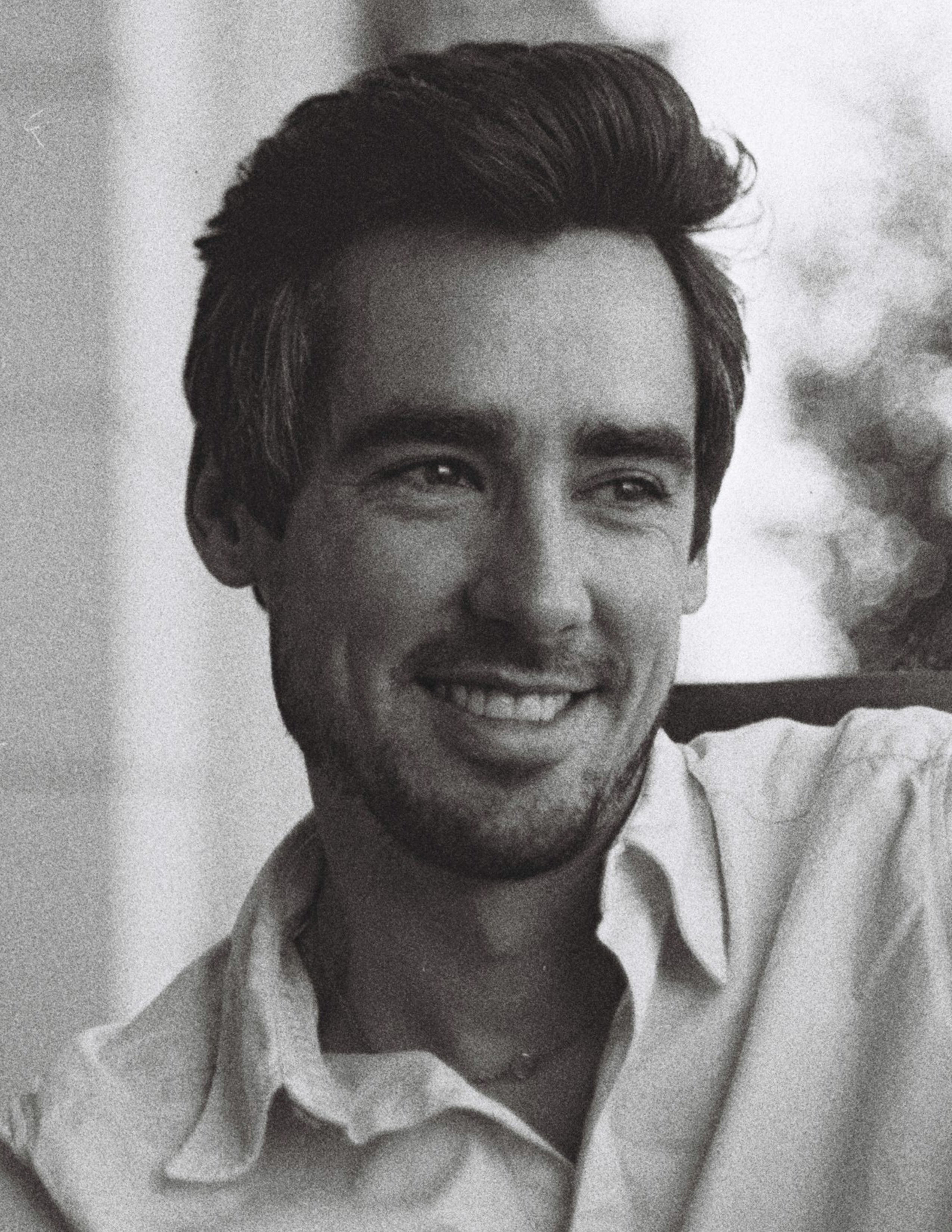 Portrait_FlorianKlaeger.png