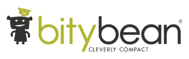 bitybean-logo-1.png
