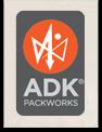 adk-packworks-logo.png