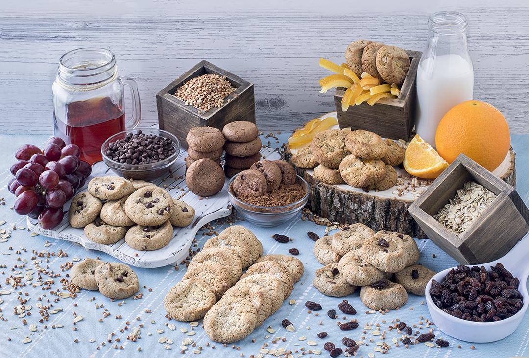 Group_Cookies__web.jpg