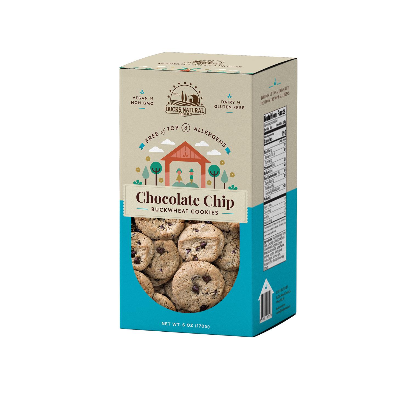 chocolatechip_box__web.jpg