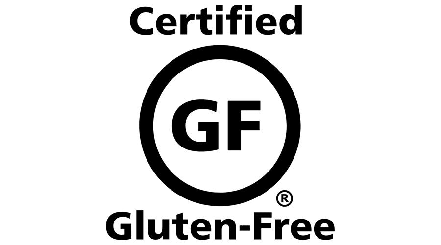 certified-gluten-free-logo-vector.png