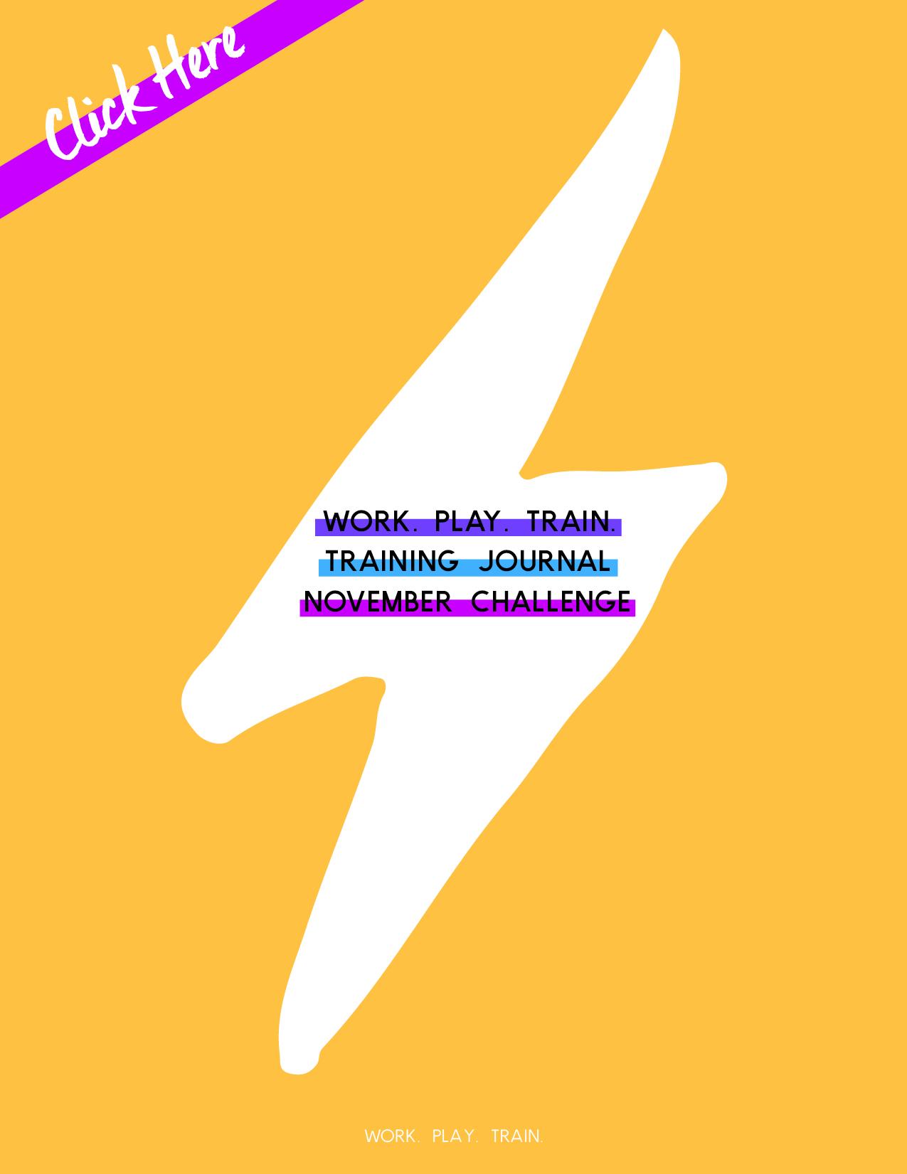 November Training Journal cover.jpg
