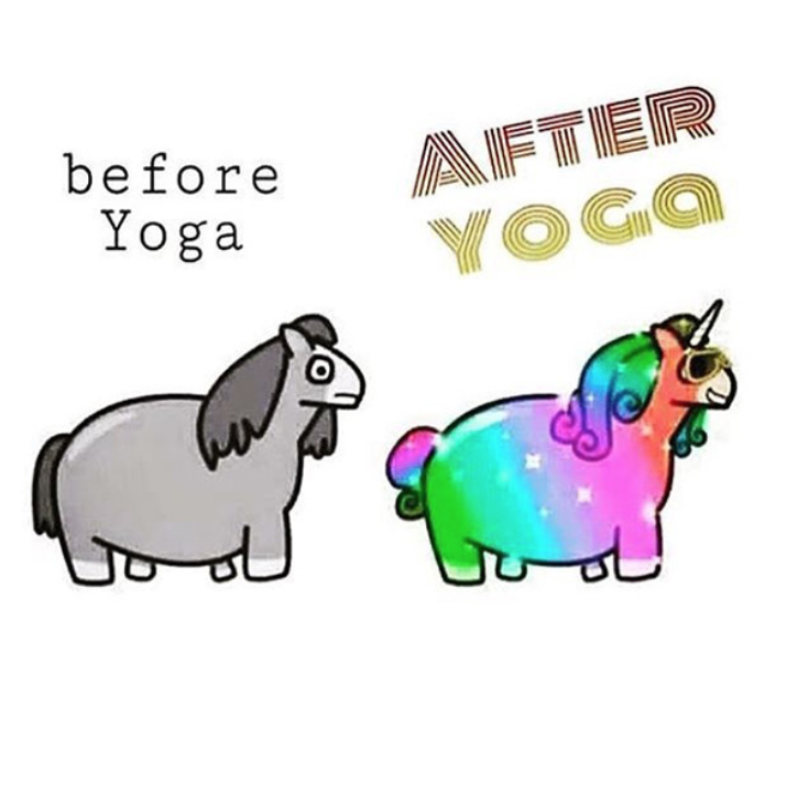 BeforeAfterYoga.png