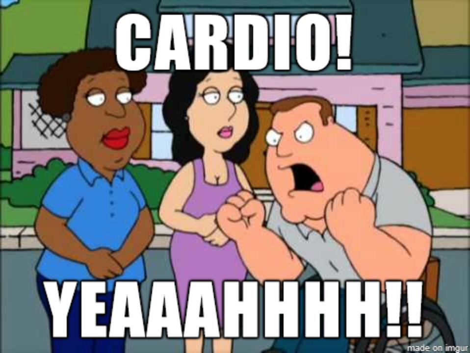 CardioYEAH.png
