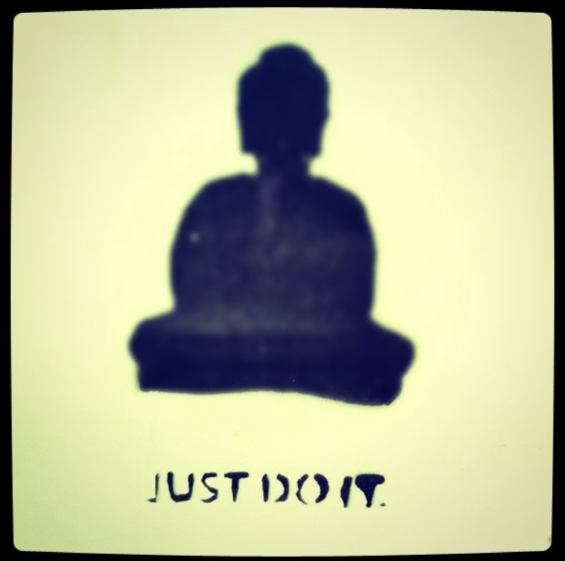 Just Do It.png